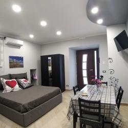 Casa Vacanze Rigoletto Luxury Apartment
